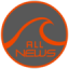 Download All News - Read from Multiple Newspapers for Android phone