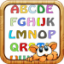 Download Alphabet ABC Coloring for Android Phone