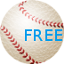 Image of Amazing Baseball free