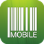 Download gt apps for Android
