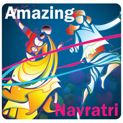 Image of Amazing Navaratri