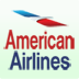 Image of American Airlines - Mobile