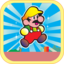 Andrio Mario World