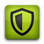 Download Android Antivirus for Android Phone