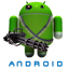 Android hunter