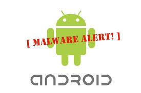 Android Malware Detection