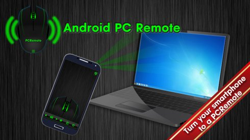 android apps free download to pc software