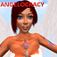Download Angelocracy News and Politics  for Android phone