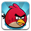 Download Angry Birds Modded Version for Android Phone