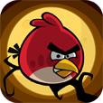 Angry Birds Wallpaper Pack Pro