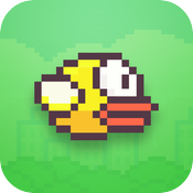 Image of Flappy Birds