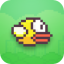 Download Flappy Birds for Android phone