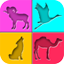 Download Animal Quiz Game for Android Phone
