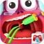 Download Animal Tonsil Doctor for Android phone