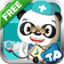 Download Animal Vet Game - Free for Android phone