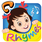 Image of Animated Rhymes App  for Free