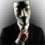 Download Anonymous Call Italia for Android phone