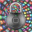 Download App Lock Photo Video Lock APK app free