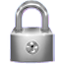 Download App lock for Android phone