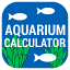 Download Aquarium Calculator for Android Phone