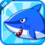 Download Aquarium for Android Phone