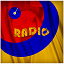 Download Armenian Radio Live stream for Android phone