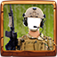 Download Army Photo Selfie Camera for Android phone