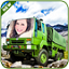Download Army Truck And Army Vehicle Photo Frame APK app free