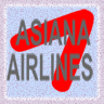 Image of Asiana Airlines - Mobile