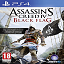 Assassins Creed  Black Flag Game Guide free download