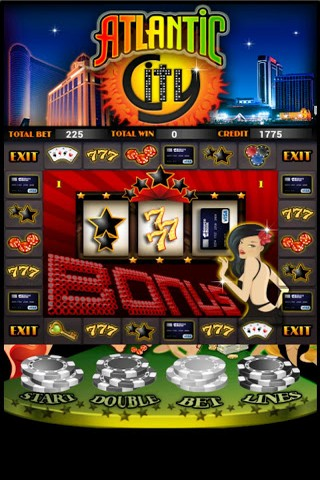 atlantic city casino slot free play