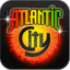 Download Atlantic city slot machine for Android Phone