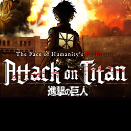 Image of Attack On Titan Anime Videos