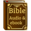 Download Audio Bible eBook for Android phone