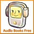 Image of Audio Books Free