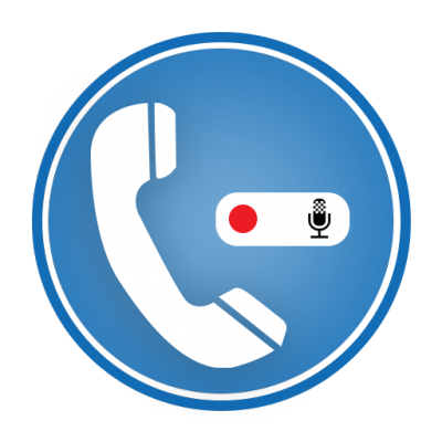 Auto Call Recorder for Android - Download
