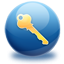 Download Auto Lock-Unlock Ad for Android Phone