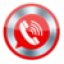 Download Automatic Call Recorder 2018 APK app free