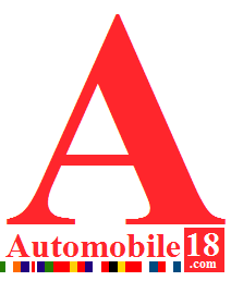Image of Automobile18