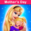 Download Ava Happy Mother Day Game for Android phone