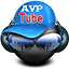 Download AvpTube - Music And Video for Android phone