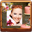 Download Awesome Birthday Photo Frames APK app free