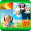 Download Awesome Four Seasons Collage APK app free