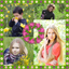 Awesome Spring Photo Collage