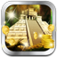 Download Aztec Treasure Slot Machines for Android Phone