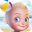 Image of Baby Beach Holiday