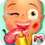Download Baby Tongue Doctor for Android phone