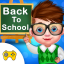 Back to School Explore Learn