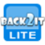 Download Back2It for Android Phone