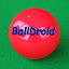 Download BallDroid Ball Rolling Sensor Game for Android Phone